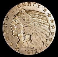 A Coin Exchange