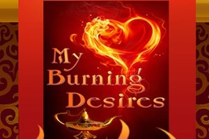 My-Burning-Desires