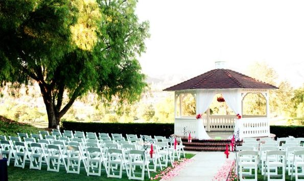At Wood Ranch Golf Club, we specialize in creating one-of-a-kind weddings  and special events of all sizes and types that reflect your personal style  and ... - Wood Ranch Golf Club « FairwayWeddings « Beautiful Golf Courses
