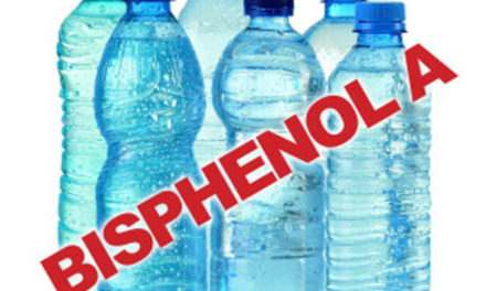 BPA: Harmful or Harmless?