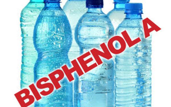 BPA: Harmful or Harmless?
