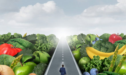 Understanding GMOs: The Big Picture