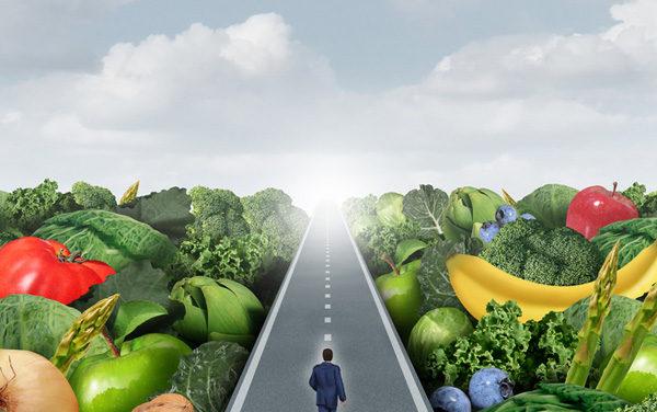 Understanding GMOs: The Big Picture