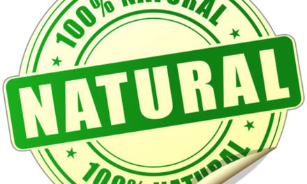 "Investigating the ""Natural"" Label"