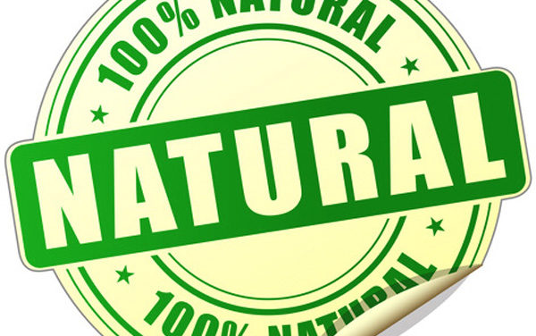 """Investigating the """"Natural"""" Label"""