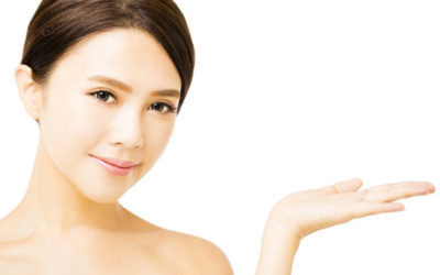 Skin: Your Body's Largest Organ