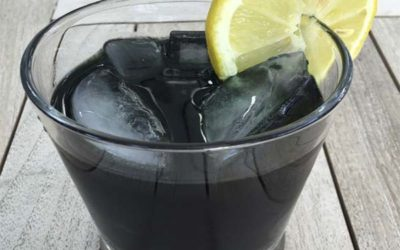 Does Activated Charcoal Detoxify?