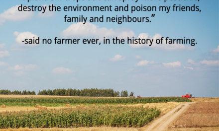 GMOs – A Refresher