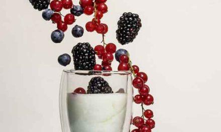 Greek Yogurt: Wasting A-whey