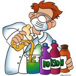 Toxins and Toxicants – how much is too much?