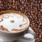 Dirt-to-Dinner Journey: Coffee