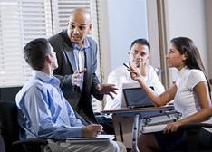 DiSC Services; DiSC Coaching, DiSC Certification, Workplace Atmosphere; Teambuilding; Supervisory Skills; Workplace Relationships