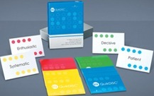 Everthing DiSC® Workplace Facilitation Kit, Programs for Trainers, DiSC Training