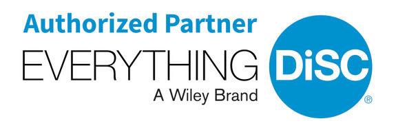 Learning Unlimited is an Everything DiSC Authorized Partner, A Wiley Brand