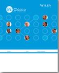 DiSC Classic, paper, Spanish, clasico, blue
