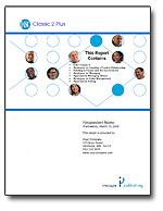 EPIC, DiSC Classic 2.0, Plus, Spanish, online, clasico