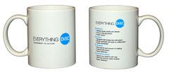 Everthing DiSC® Mug