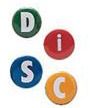 DiSC Style Buttons