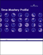 Time Mastery, Time Management, Create more time, Business men, Business Women, Trainers
