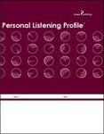 DiSC Listening Profile®