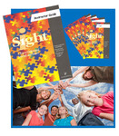 Youth Bundle, Teens, Disc Youth, Family