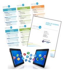 Work of Leaders Bundle, DiSC Special, EPIC Assessment, Leadership Development