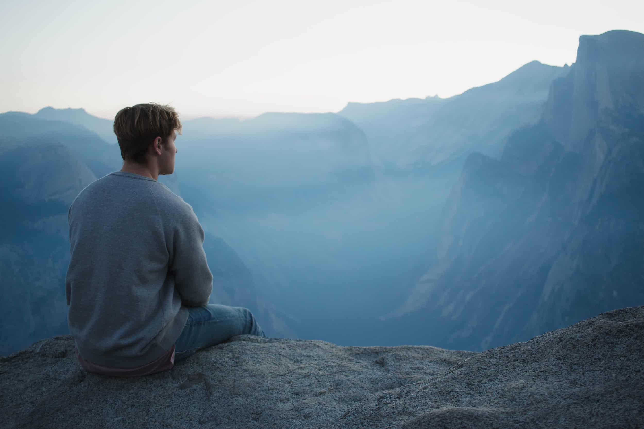 How & Why You Should Embrace Holistic Health