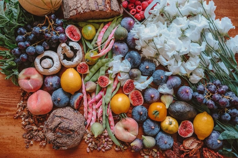 Holistic Health Boosts for Your Immune System