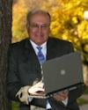 Fred Tarca of Quinnipiac University