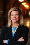Lisa Davis of Georgetown University