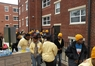 AsA Playground Build Day.JPG