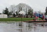 James Sales Elementary playground.JPG