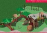 Arial_view_5-12_playarea.jpg