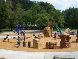 Game_farm_playground_002