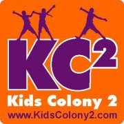 Kc2_small_logo