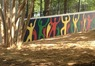 mural_.jpg