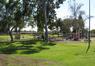 Gladstone Park #3.jpg