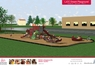 Milo West Dream Playground Scarlet and Gray Design.jpg