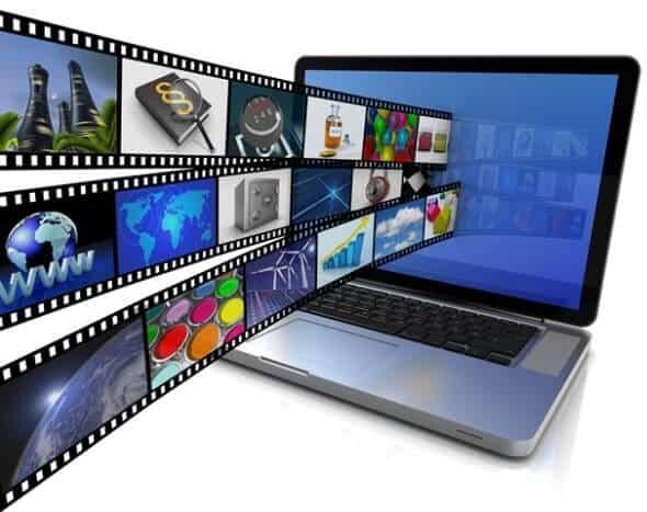 Streaming Video Platform Comparison
