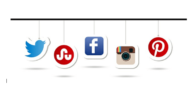 Top 5 Social Media Platform Comparison – Which Is Right For You?