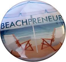 beachpreneurs