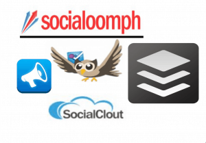 Social Media Management  Comparisons – What Tool Do You Use?