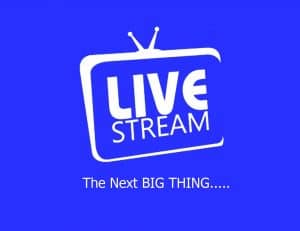 The 6 Most Popular Live Streaming Video Platforms
