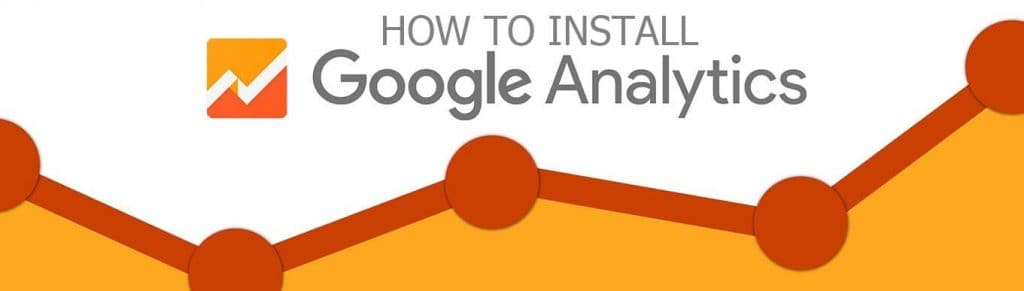 google-analytics-