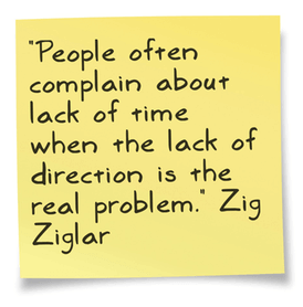 time-management-quote