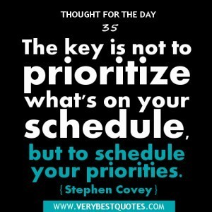Stephen-Covey-Quotes-Priority-Quotes-prioritize-Quotes-schedule-quotes-time-management-quotes-300x300 (1)