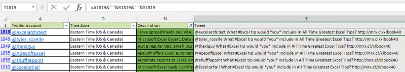 2BuildingTheTweetInExcel (1)
