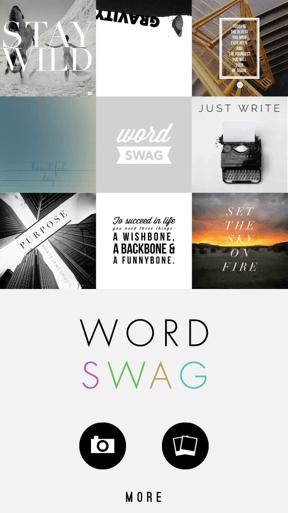 wordswag 3