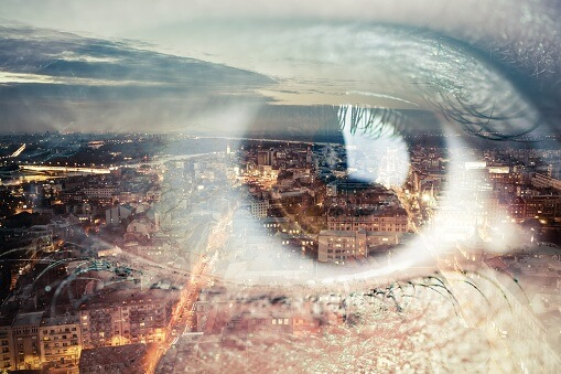 double-exposure-eye-1