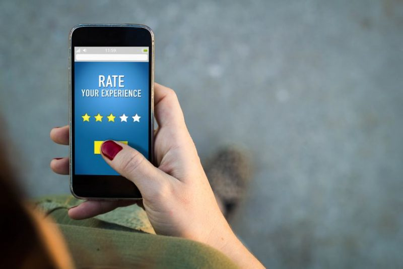 woman-walking-smartphone-rating-on-a-web-000096264575_small